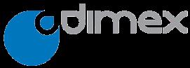 ADIMEX_logo