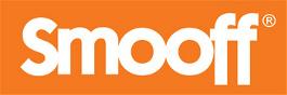 Smooff logo